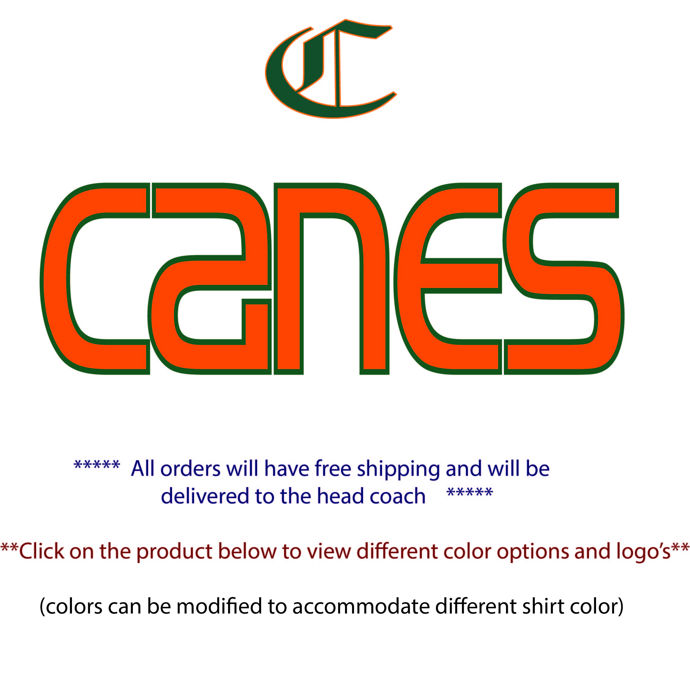 canes-web-site-header.jpg