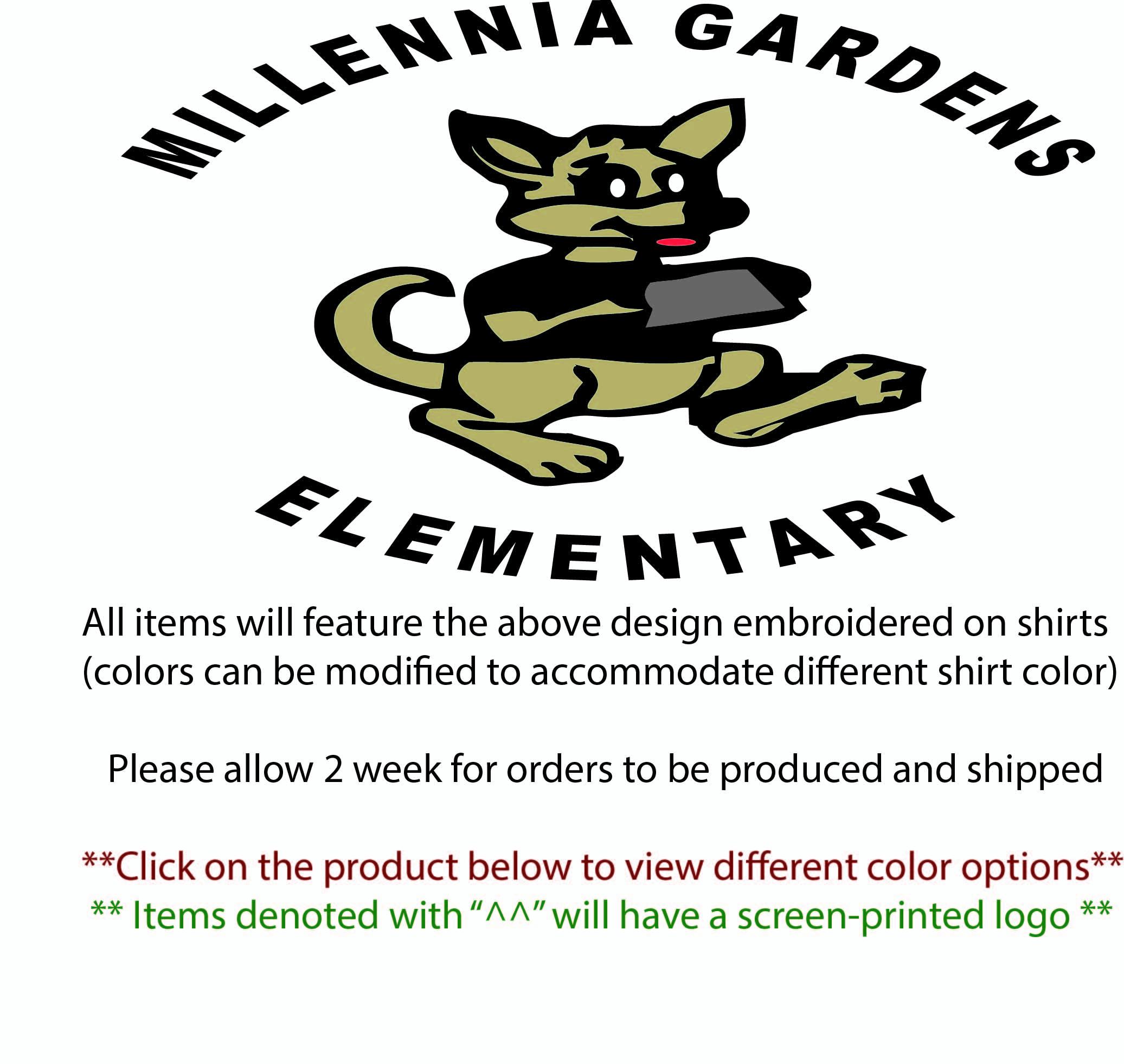 millennia-gardens-web-site-header-staff.jpg