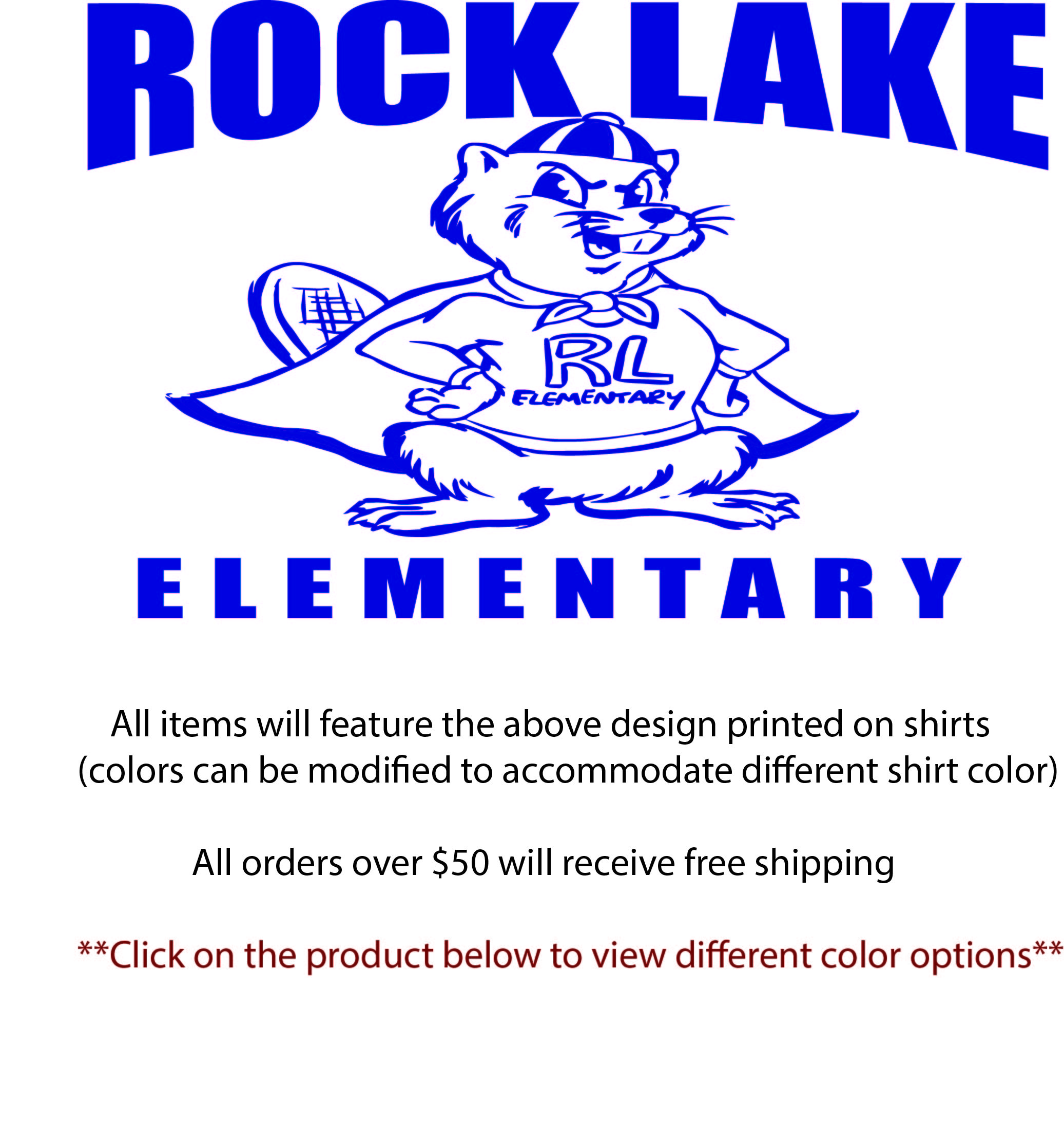 rock-lake-web-site-header-uniforms.jpg