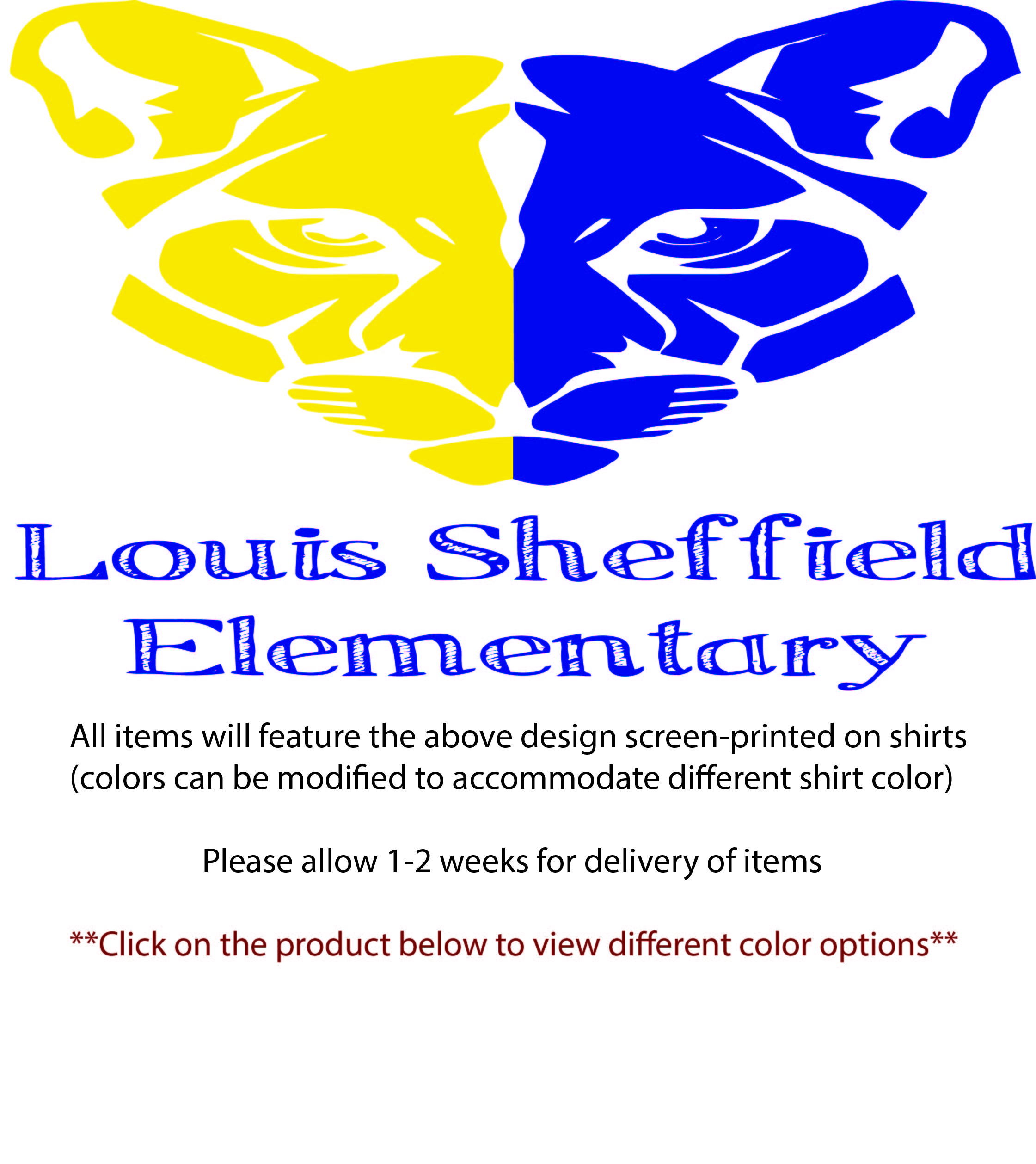 sheffield-web-site-header-students.jpg