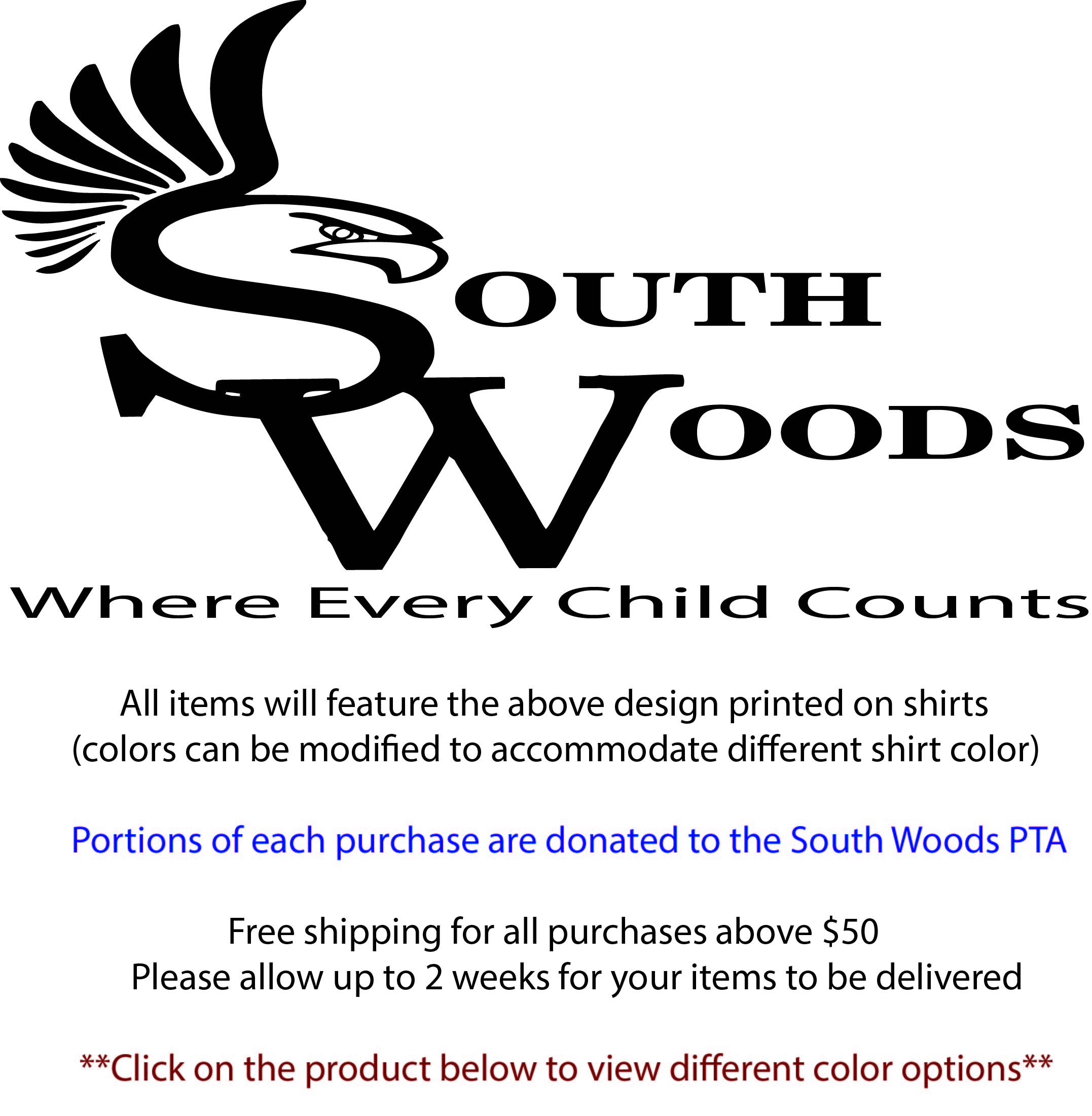south-woods-web-site-header-parents.jpg