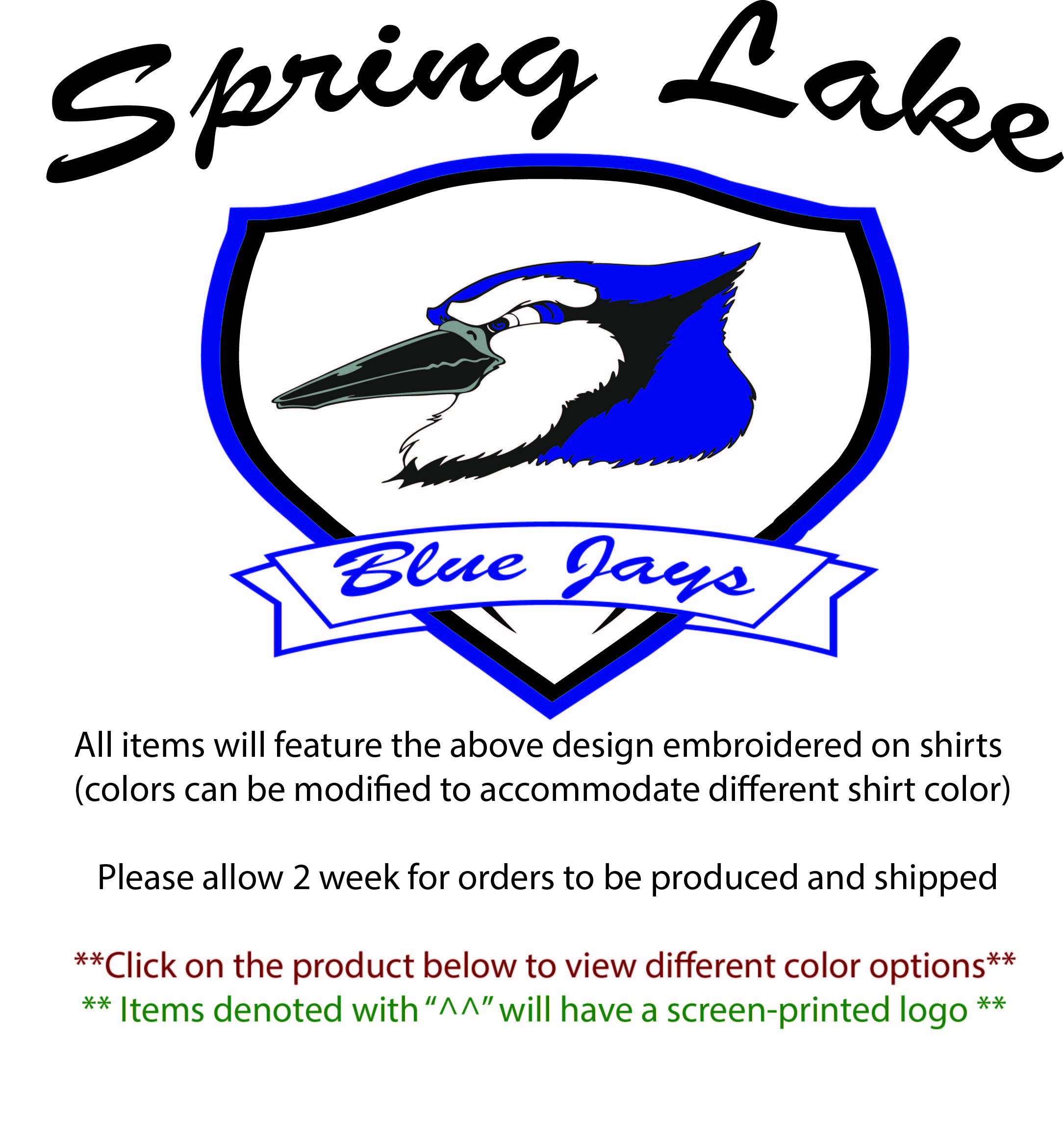 spring-lake-web-site-header-staff.jpg