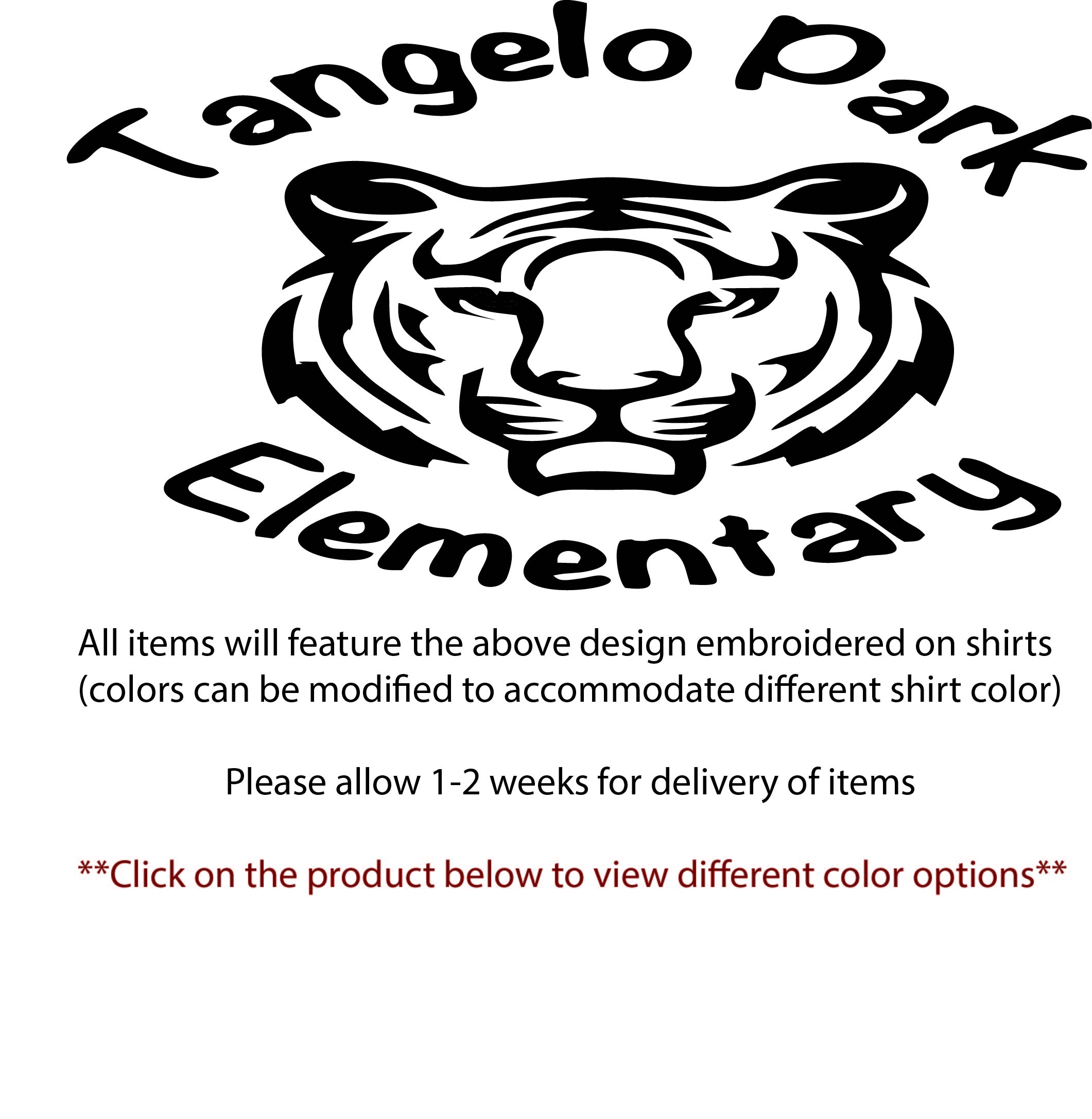 tangelo-park-web-site-header-staff.jpg