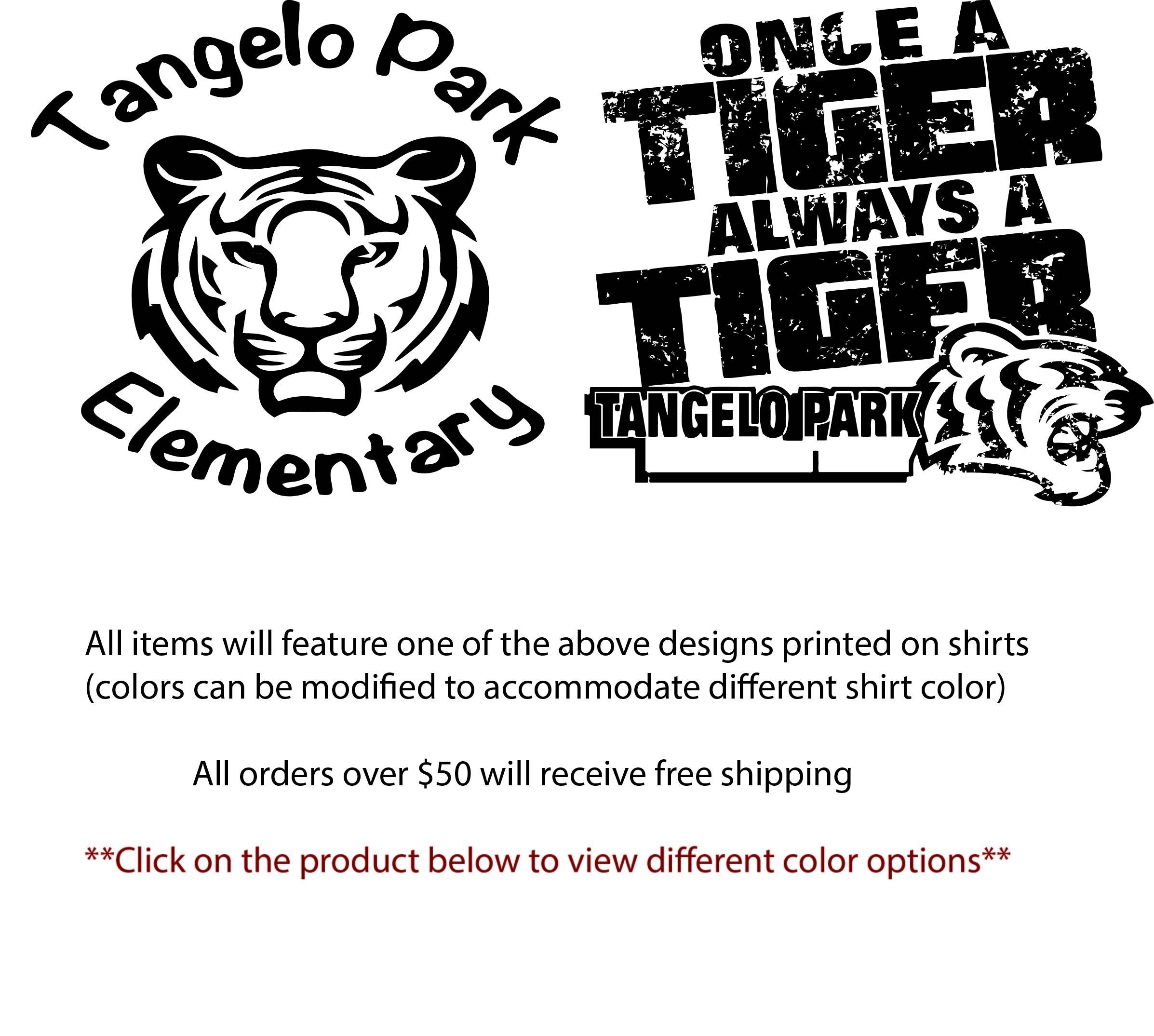 tangelo-park-web-site-header-uniforms-2.jpg