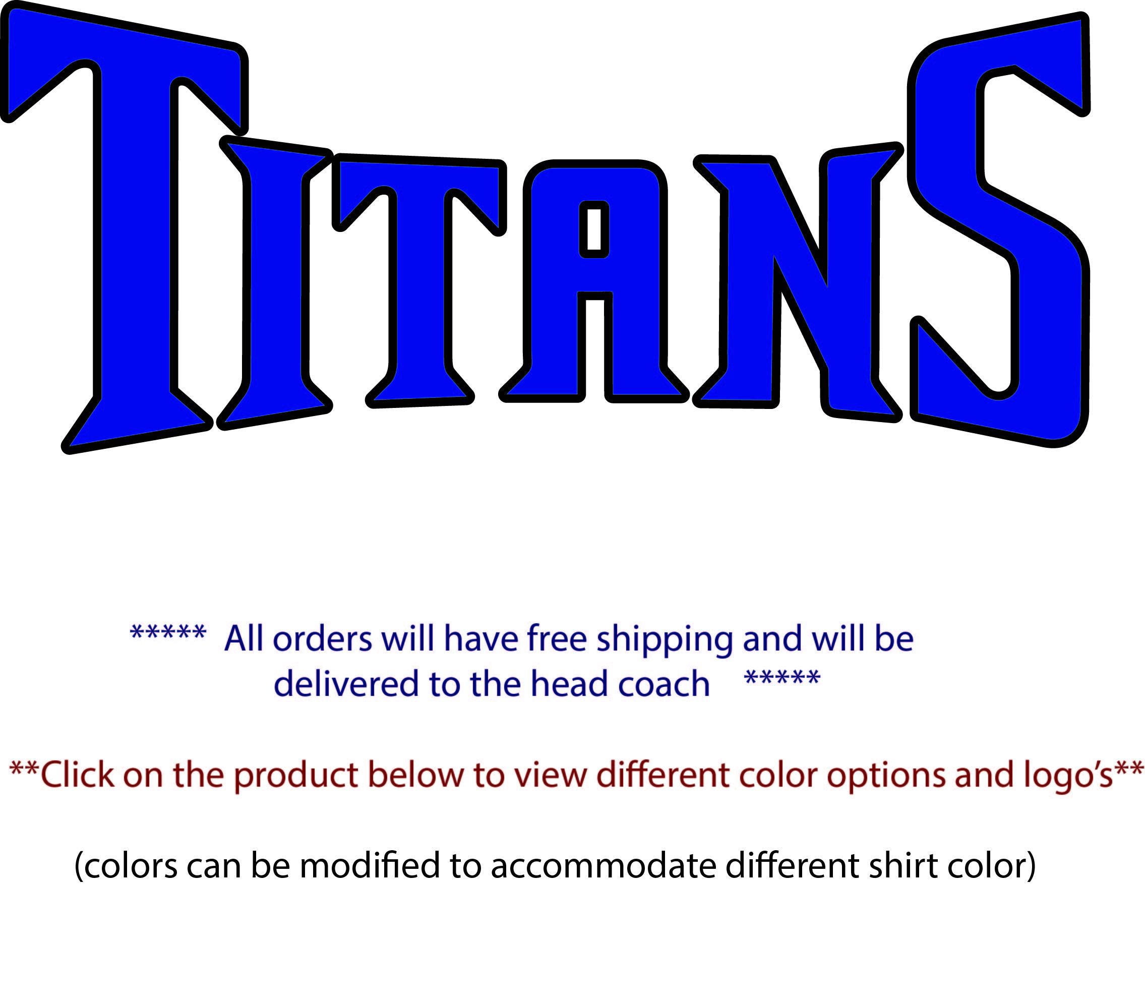 titans-web-site-header.jpg