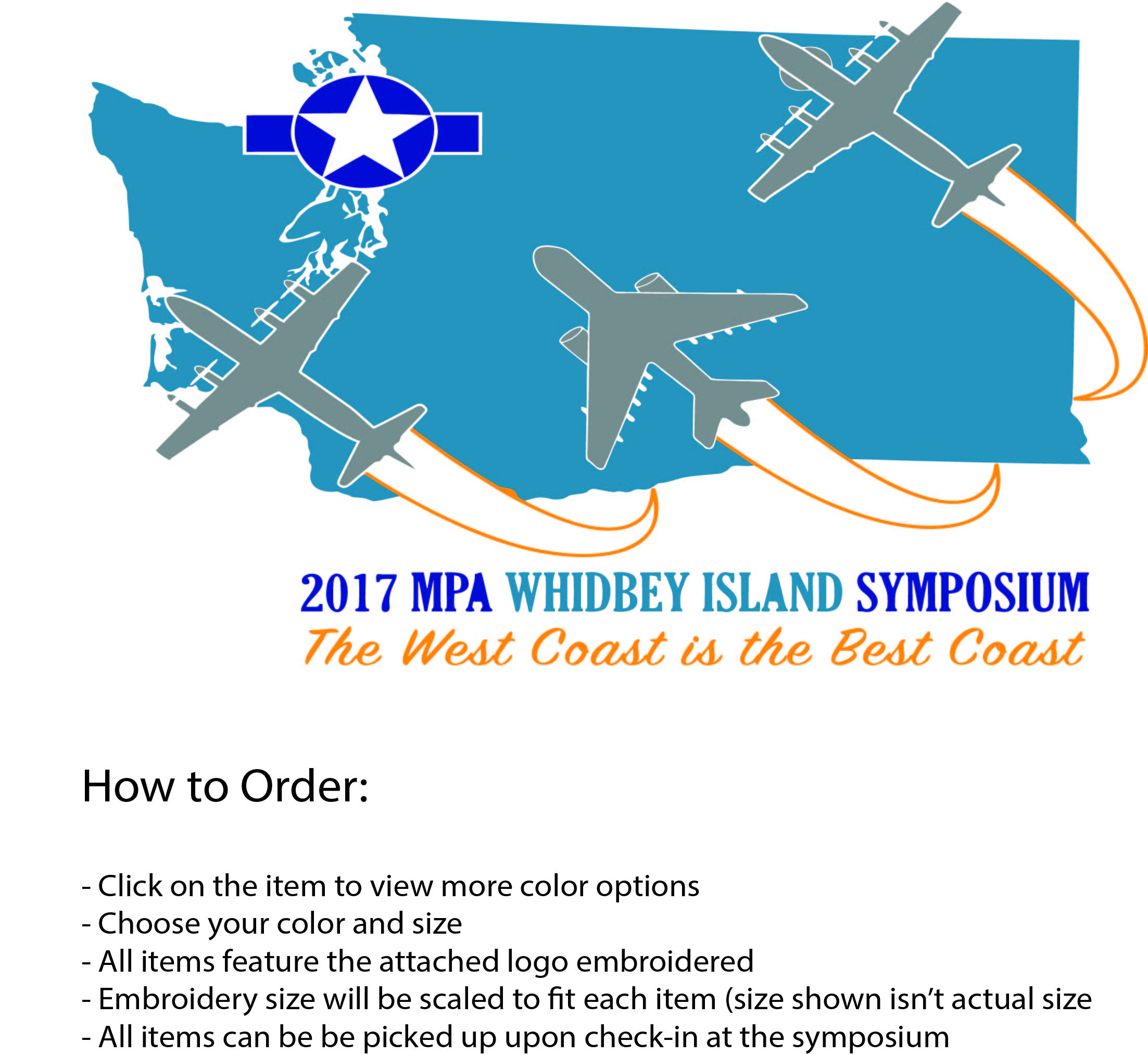 whidbey-island-website-header.jpg